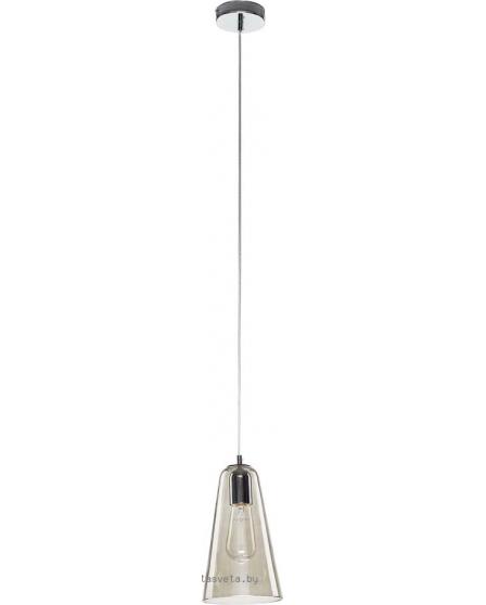 Светильник TK Lighting KALIA 1123