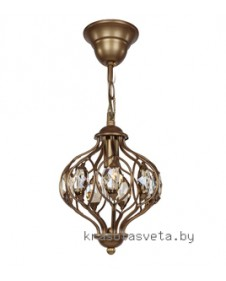 Светильник Favourite Fes 1382-1P