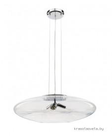 Светильник TK Lighting GALA 60 1545