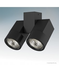Светильник Lightstar ILLUMO X2 051037