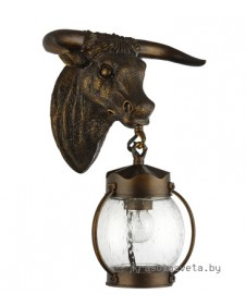 Светильник Favourite Hunt 1847-1W