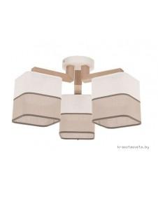 Светильник TK Lighting INKA 643