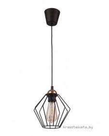 Светильник TK Lighting GALAXY 1642