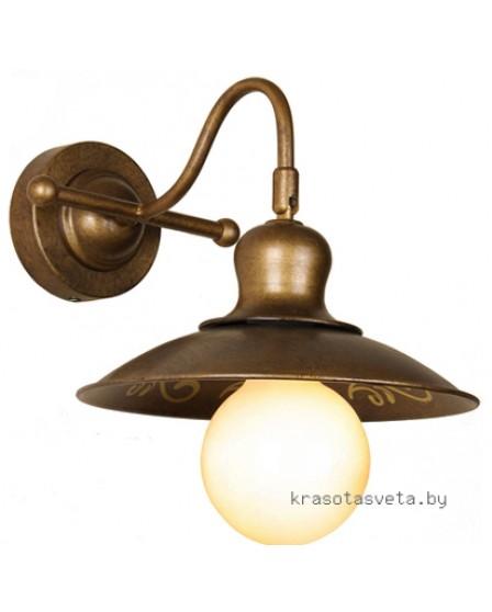 Светильник Favourite Magrib 1214-1W
