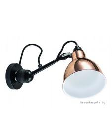 Светильник Lightstar LOFT 765603