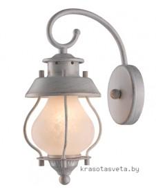 Светильник Favourite Lucciola 1461-1W