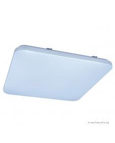 Светодиодный настенно-потолочный светильник CITILUX СИМПЛА CL714K48N