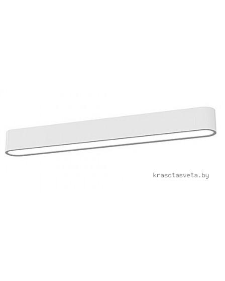 Светильник Nowodvorski SOFT LED 60x6 9541