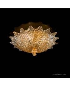Светильник Sylcom 1140-60 D GR-A