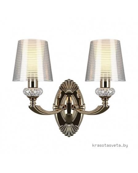 Светильник Lightstar RAMO 690622