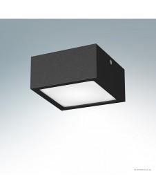 Светильник Lightstar ZOLLA 213927