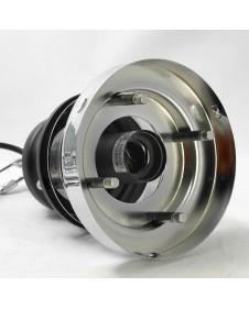 Светильник подвесной Lussole LSP-8029