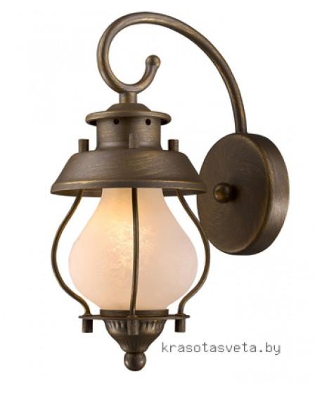 Светильник Favourite Lucciola 1460-1W