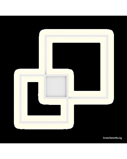 Светильник Wever & Ducre VENN 2.0 WHITE