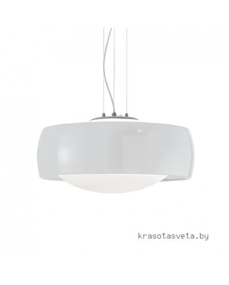 Светильник IDEAL LUX COMFORT SP1 159553