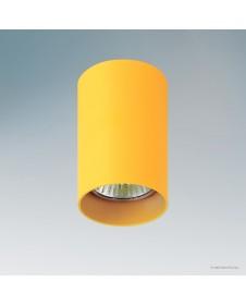 Светильник Lightstar RULLO 214433