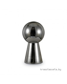 Светильник IDEAL LUX BIRILLO TL1 BIG 116594