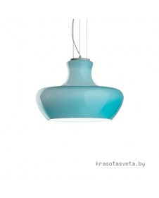 Светильник IDEAL LUX ALADINO SP1 D45 137261