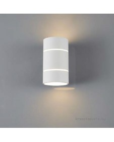 Светильник Crystal lux CLT 013 WH 1400/441