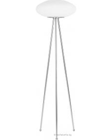 Светильник TK Lighting GALA 909