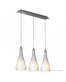 Подвесной светильник Lussole RIMINI LSF-1106-03
