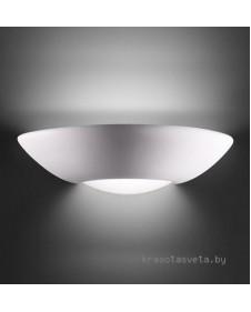 Светильник KOLARZ CASABLANCA 0011.61