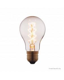 Лампа Loft It 1003-C
