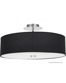 Светильник Nowodvorski VIVIANE BLACK 6390
