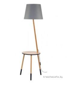 Светильник TK Lighting LAMA 2863