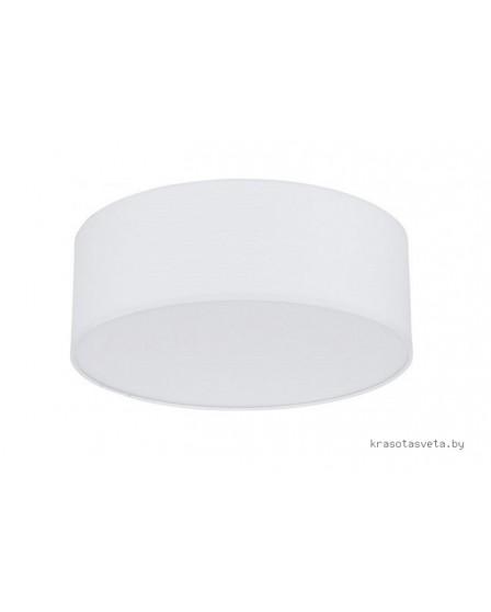 Светильник TK Lighting RONDO 1580