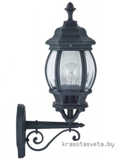 Светильник Favourite Paris 1806-1W