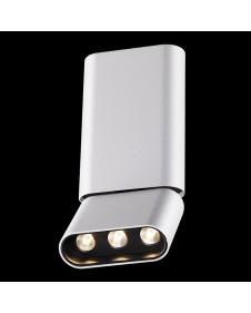 Потолочный светодиодный светильник Novotech Bella 357952