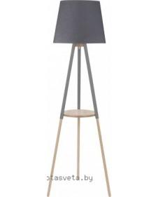 Торшер, Напольный светильник TK Lighting VAIO 699
