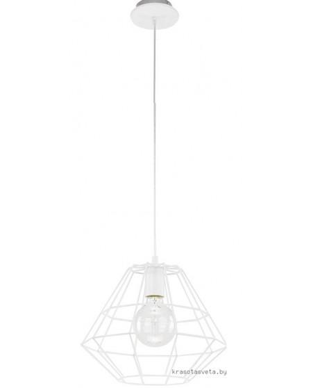 Светильник TK Lighting DIAMOND WHITE 847