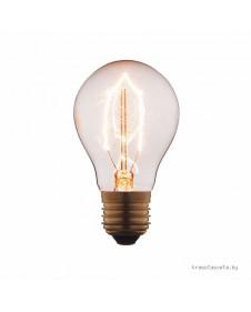 Лампа Loft It 1001