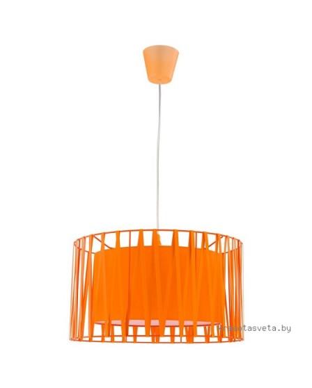 Светильник TK Lighting HARMONY 1458