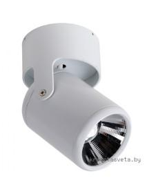 Светильник Favourite Projector 1980-1U
