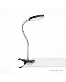 Светодиодная настольная лампа MARKSLOJD FLEX 106471