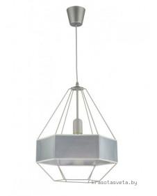 Светильник TK Lighting CRISTAL 1528