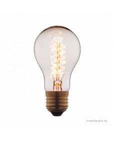 Лампа Loft It 1004