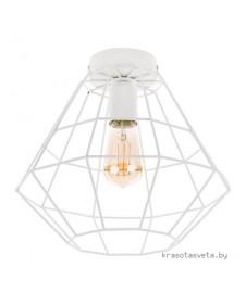 Светильник TK Lighting DIAMOND 2295