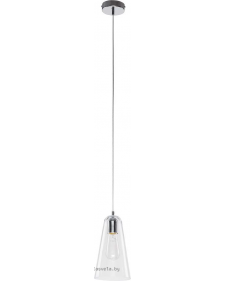 Светильник TK Lighting KALIA 1121
