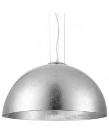 Подвесной светильник Lightstar Cupola 803014